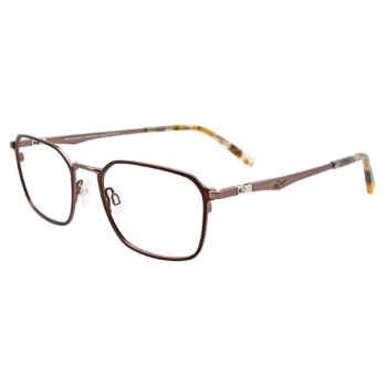 Greg Norman GN285 Eyeglasses